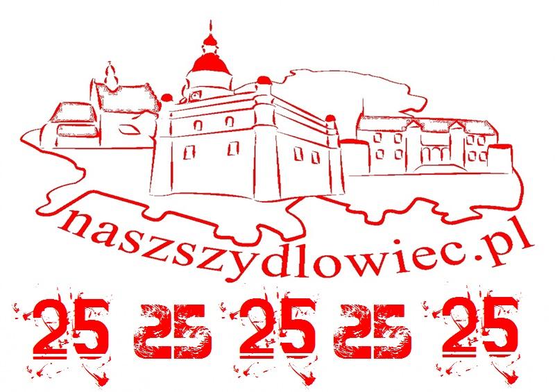 """""""Plebiscyt 25-lecia"""" zaczynamy!"""