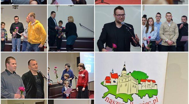 """Plebiscyt """"Nasz Szydłowiec 2013"""" rozstrzygnięty!"""