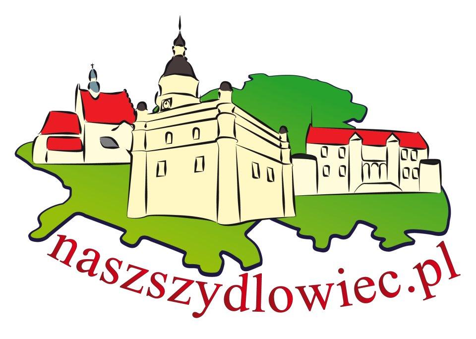 """Poznamy wyniki Plebiscytu """"Nasz Szydłowiec 2013"""""""