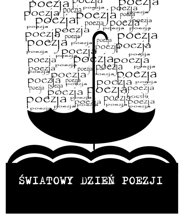 Światowy Dzień Poezji również w Szydłowcu!