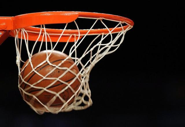 Koszykarze z PSP2 w finałach!