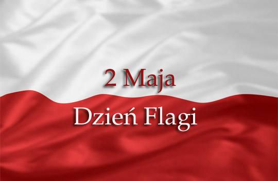 Dzień Flagi Rzeczypospolitej