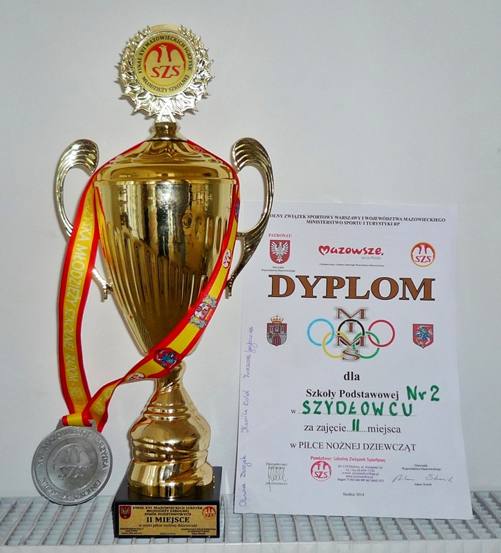 srebrnedziewczeta2
