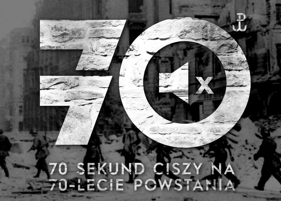 70sekund1