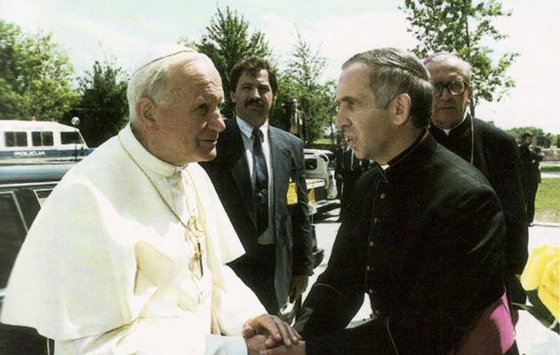 papieskiwiatr2