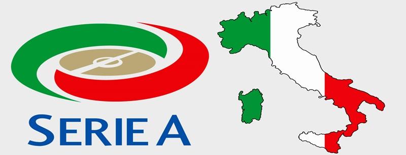 Dominik Furman we włoskiej Serie A?