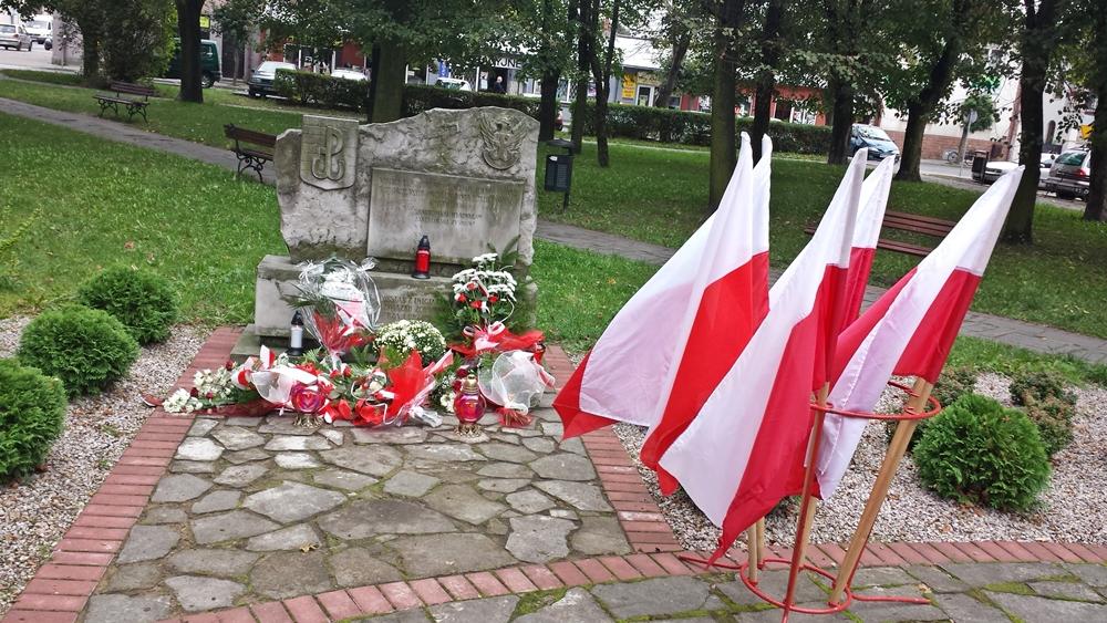 Zapraszamy na obchody 82. rocznicy powstania Polskiego Państwa Podziemnego