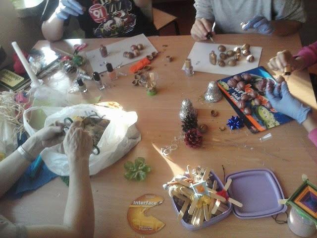 recykling2