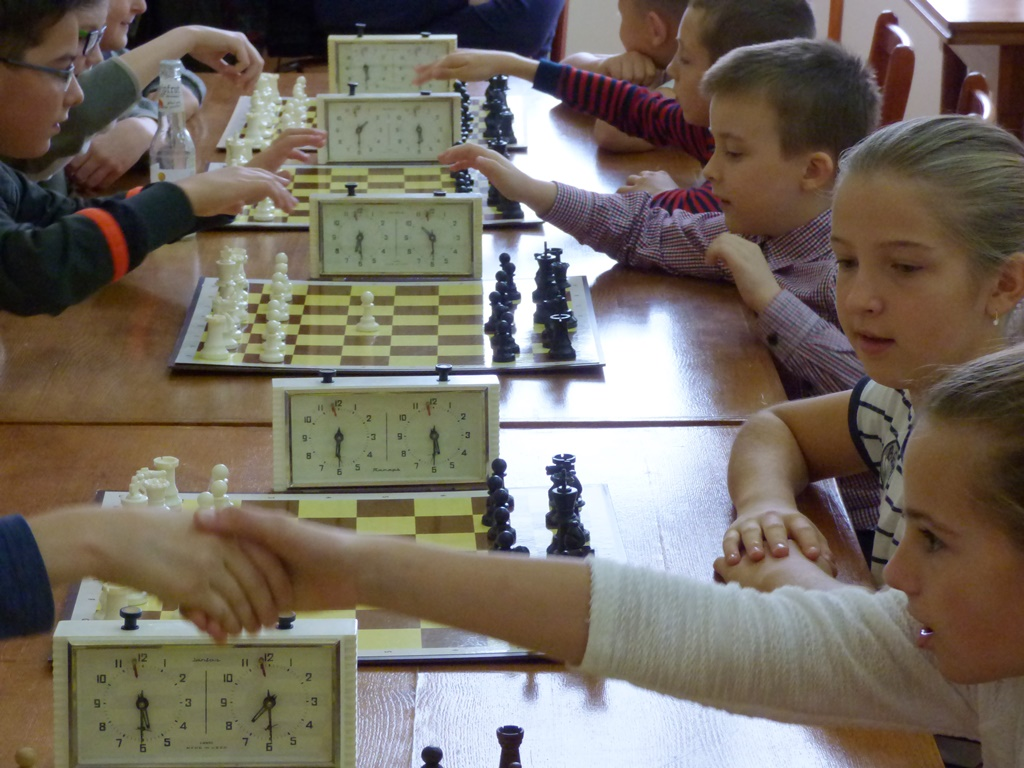 szachypowiatmis3