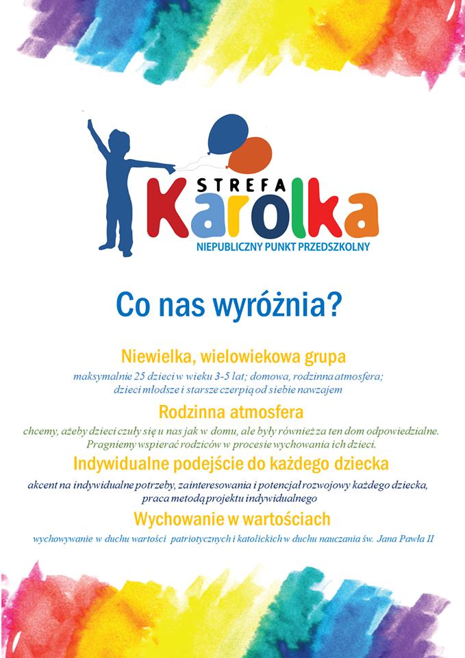strefakarolka2
