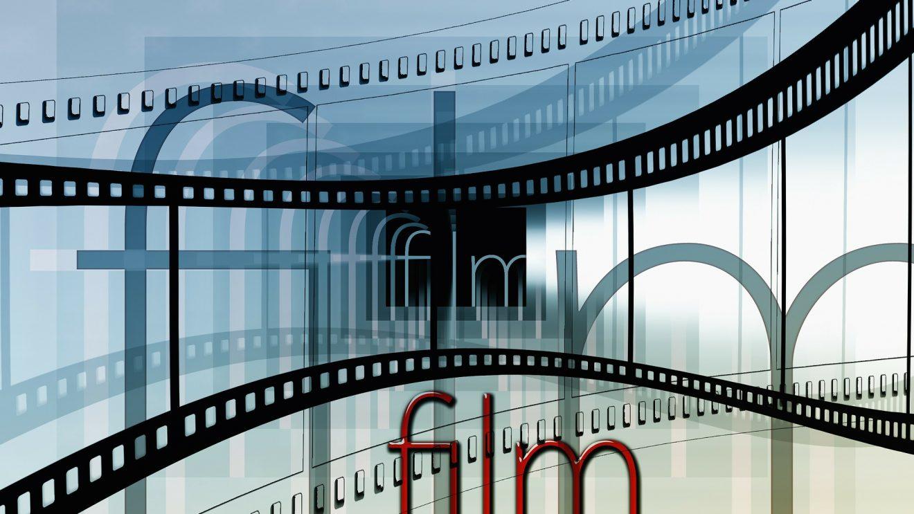 Znany reżyser nakręci film w Szydłowcu