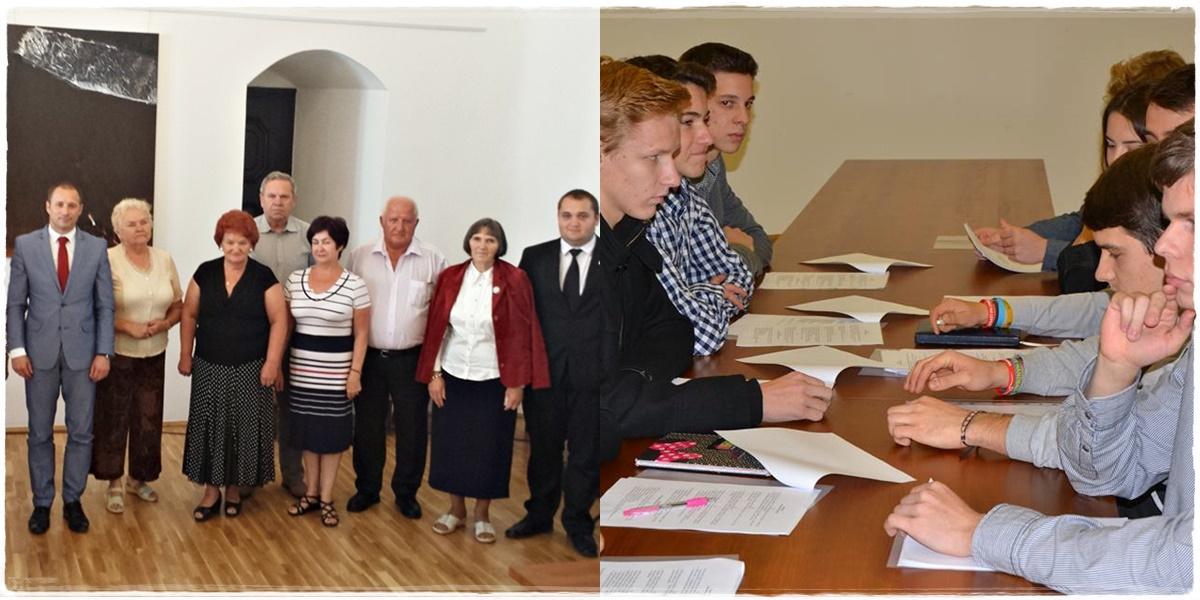 Jak radzą sobie: Szydłowiecka Rada Seniorów i Młodzieżowa Rada Miejska?