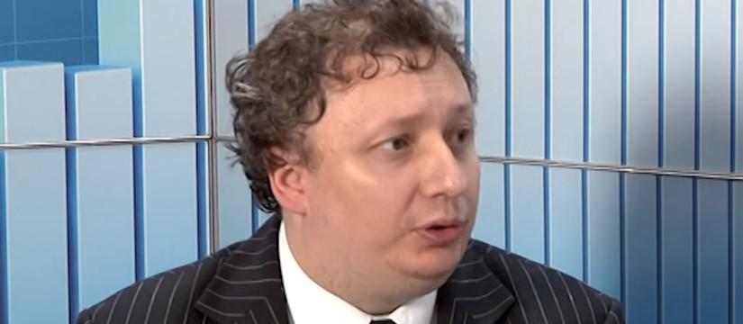 Nowy podsekretarz stanu w resorcie nauki z…Szydłowca!