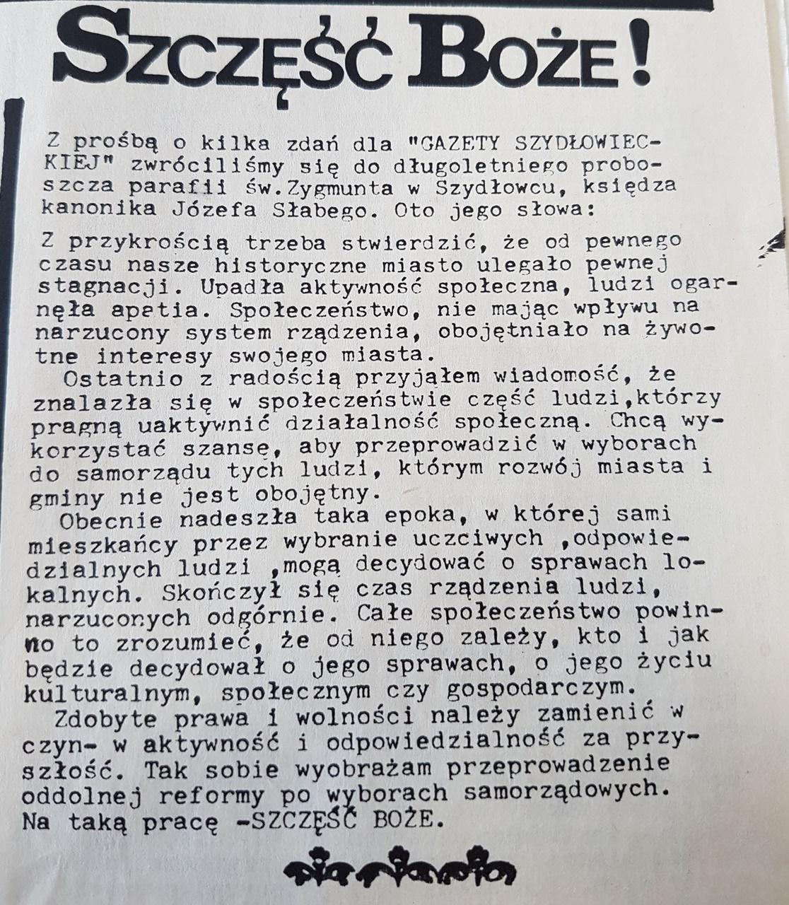 ksjozefslaby2