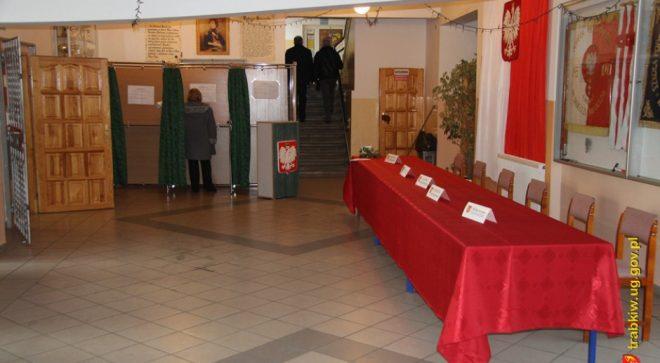 Państwowa Komisja Wyborcza ostrzega planujących start w wyborach samorządowych