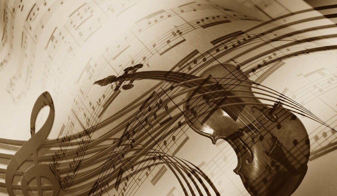 Nie będzie szkoły muzycznej w Sadku?