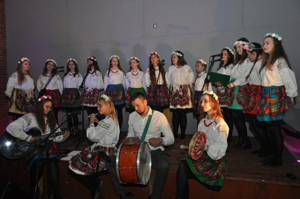czekoladaoronsko3