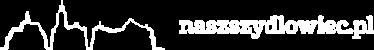 Nasz Szydłowiec - portal informacyjny