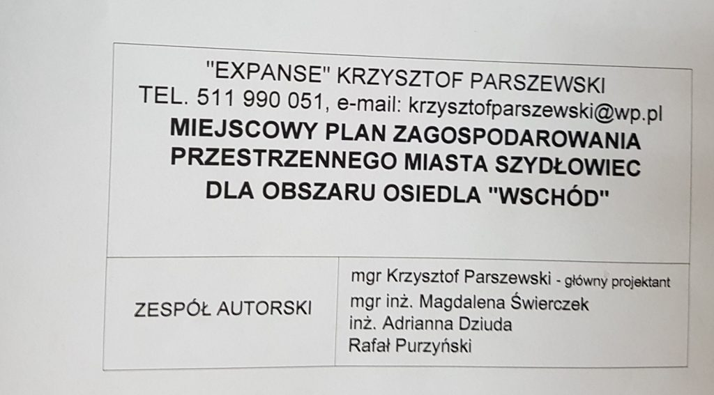 planwschod6