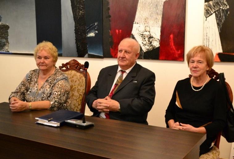 Rusza nabór do Szydłowieckiej Rady Seniorów
