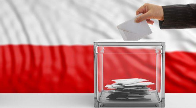 Wybory samorządowe. Nowy kodeks wyborczy. Jakie zmiany?