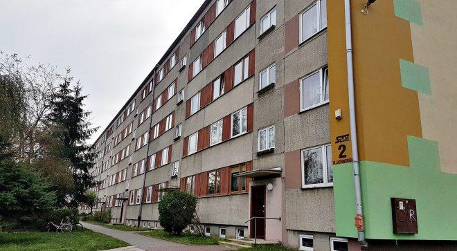 Szydłowiecki PiS chce dekomunizacji ulic