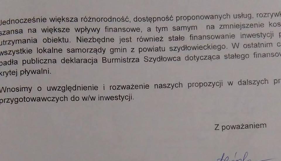 pisszydlowiecki3