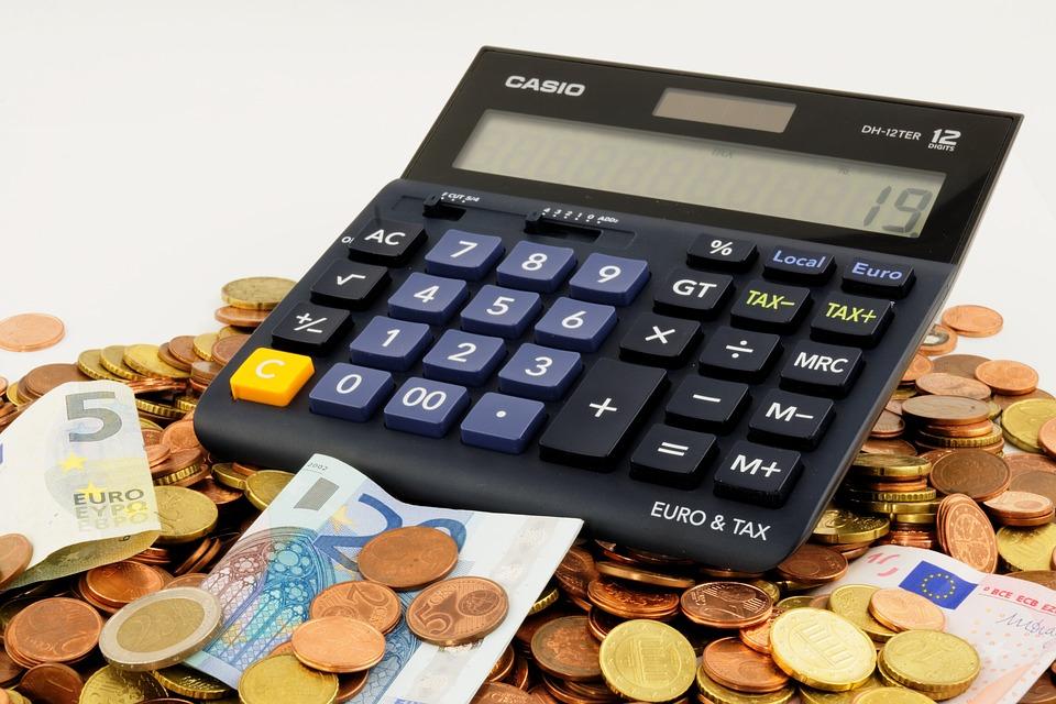 Skąd wziąć pieniądze potrzebne na rozkręcenia biznesu na studiach?