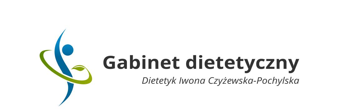 """Zapraszamy do """"Gabinetu Dietetycznego"""" w Szydłowcu"""