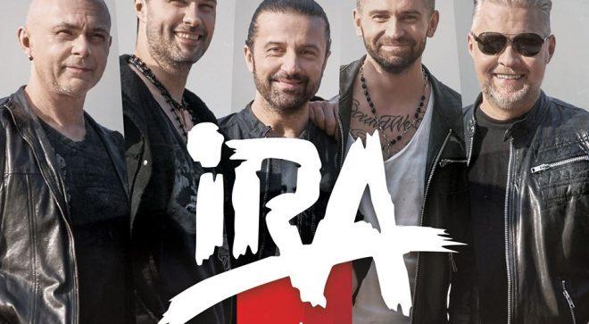 IRA wygrywa w głosowaniu mieszkańców Szydłowca!