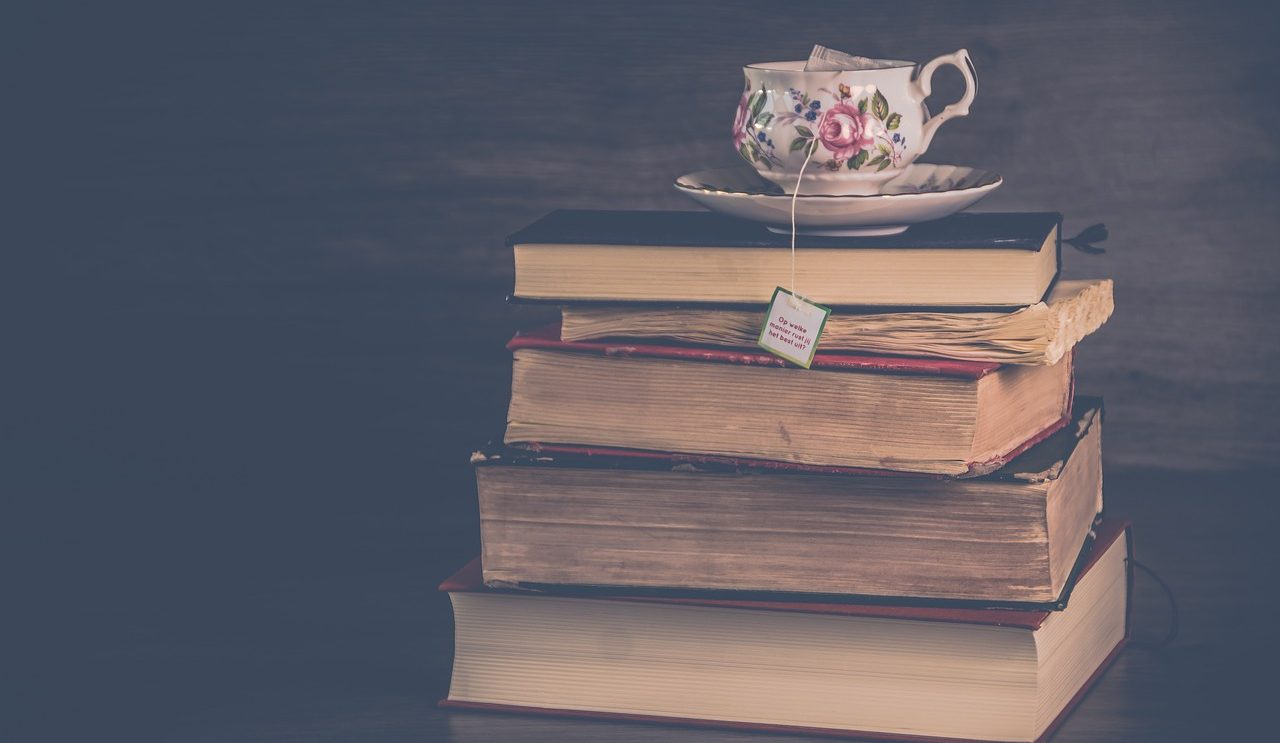 Ponad 34 tys. złotych, na zakup książek do szkolnych bibliotek