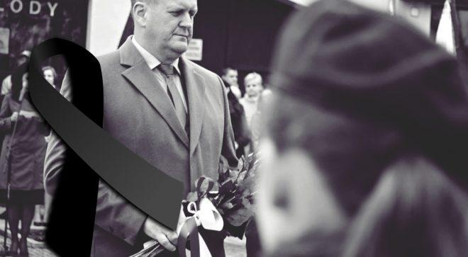 Marcin Pawlak, prezes firmy STOLPAW nie żyje!