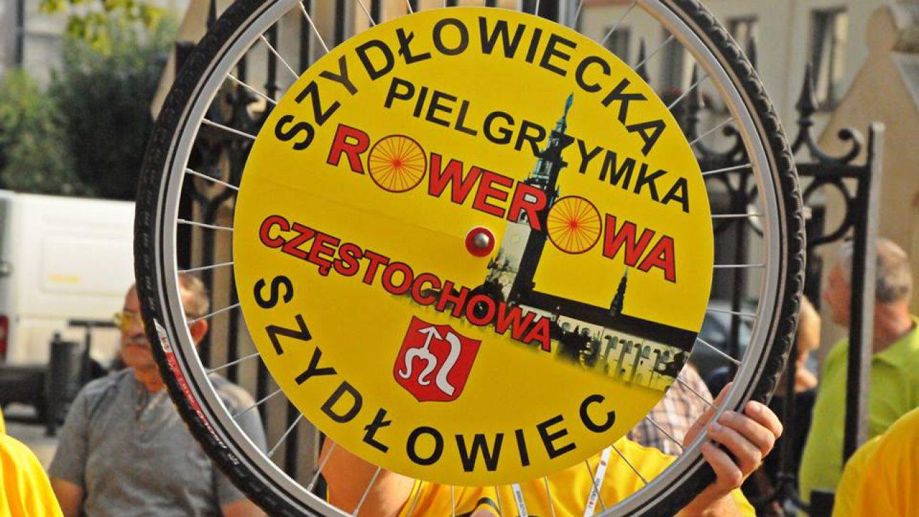 """Grupa """"Szydłowiec Bike Team"""" ustaliła terminy kolejnych rajdów"""