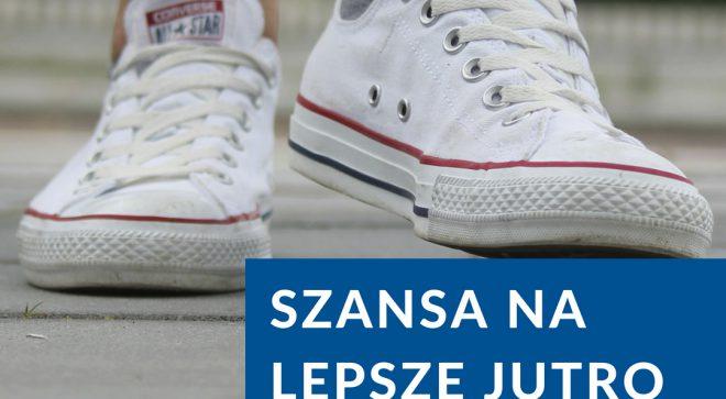 Wspieraj potrzebujących w powrocie do pracy! Wolontariat w woj. mazowieckim!