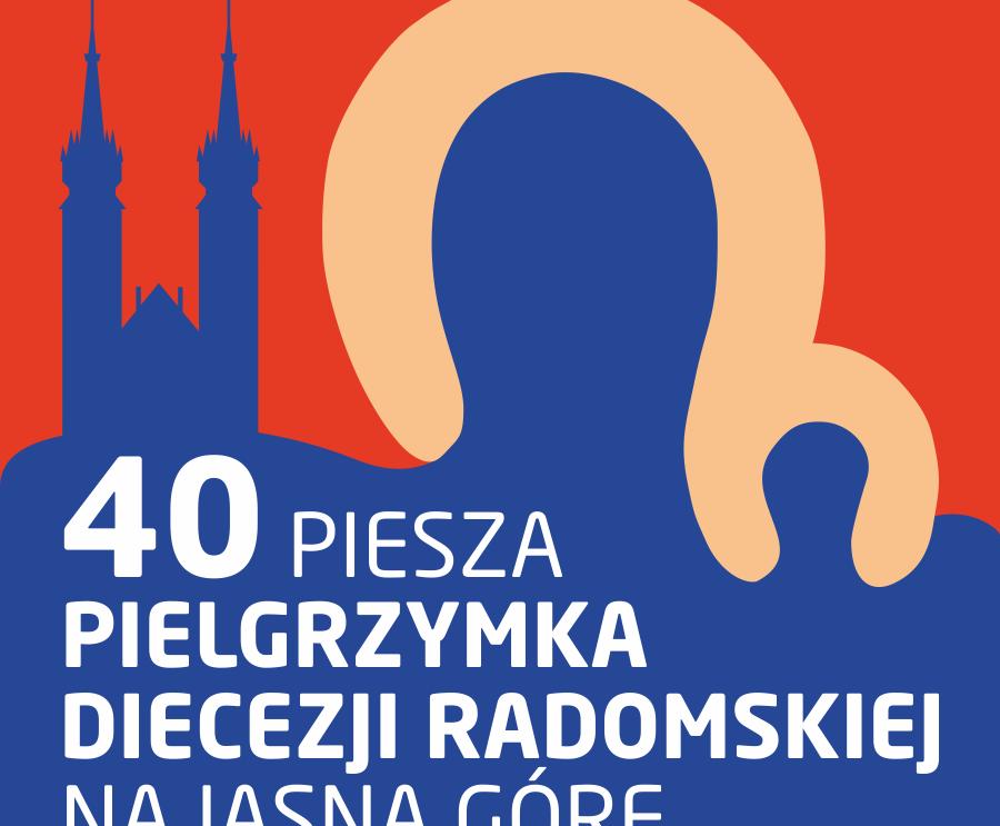 """Portal """"Nasz Szydłowiec"""" patronem medialnym """"Pielgrzymki Radomskiej"""""""