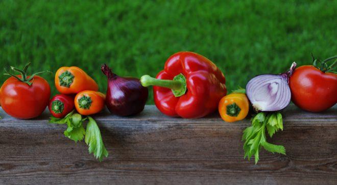 Modne diety – okiem dietetyka