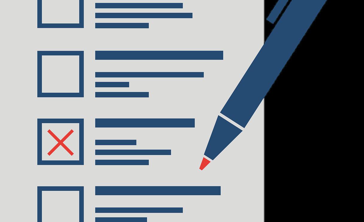 O wynikach ankiety dotyczącej aktywności szydłowieckich radnych