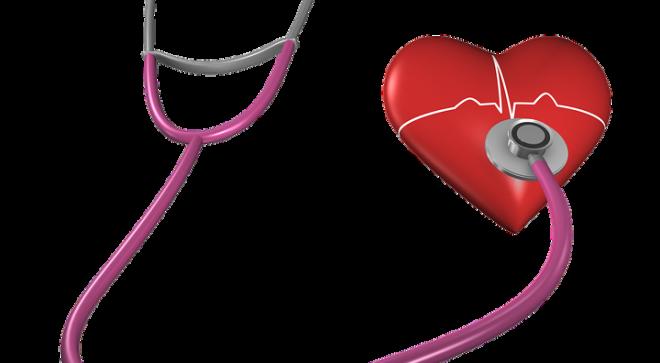 LIFESTYLE Nasz Szydłowiec: Cholesterol – główny wróg naszego serca