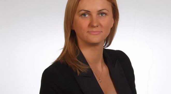 Agnieszka Górska radną Sejmiku Województwa Mazowieckiego z ziemi szydłowieckiej! Znamy wyniki pozostałych naszych kandydatów.