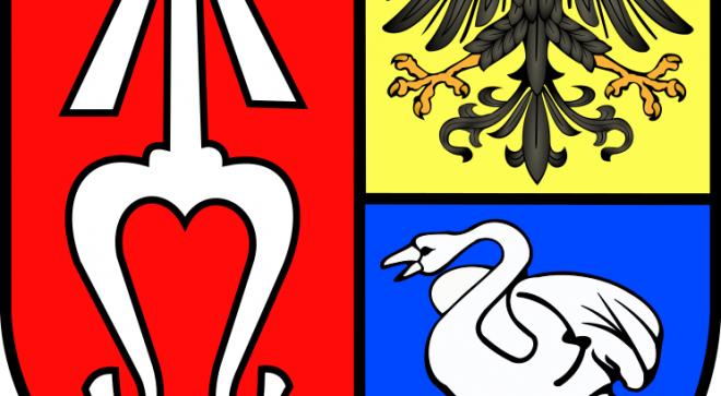 Waldemar Sowiński wójtem Gminy Chlewiska. Znamy również skład rady gminy.