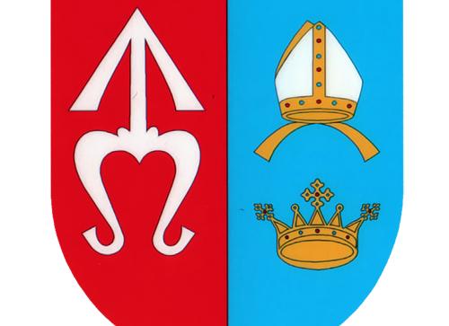 W Mirowie odbędzie się druga tura wyborów na wójta. Znamy za to skład rady gminy.