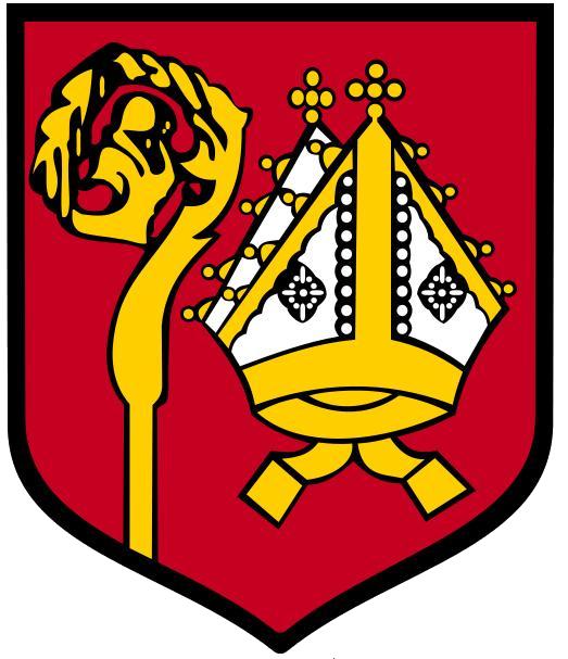 Andrzej Bracha wójtem Gminy Jastrząb. Znamy również skład rady gminy.