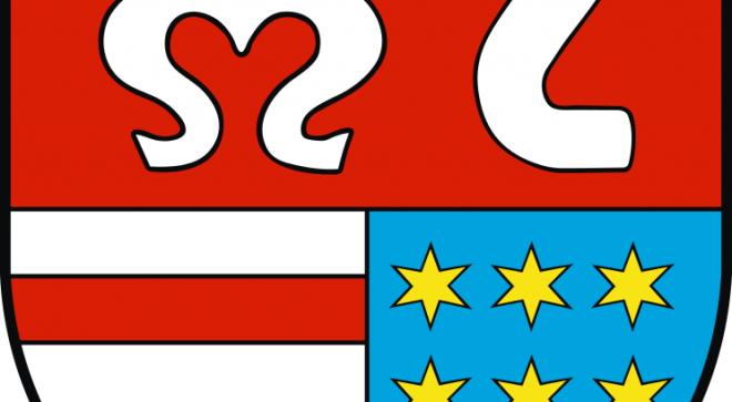 Znamy oficjalny skład Rady Powiatu Szydłowieckiego