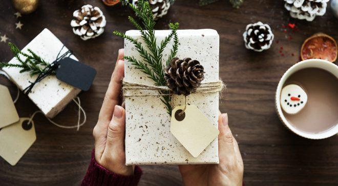 Jak oddać nietrafiony prezent?