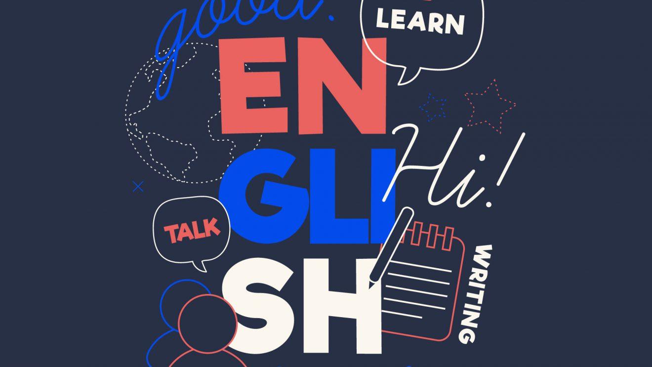 Bezpłatne kursy językowe w Jastrzębiu