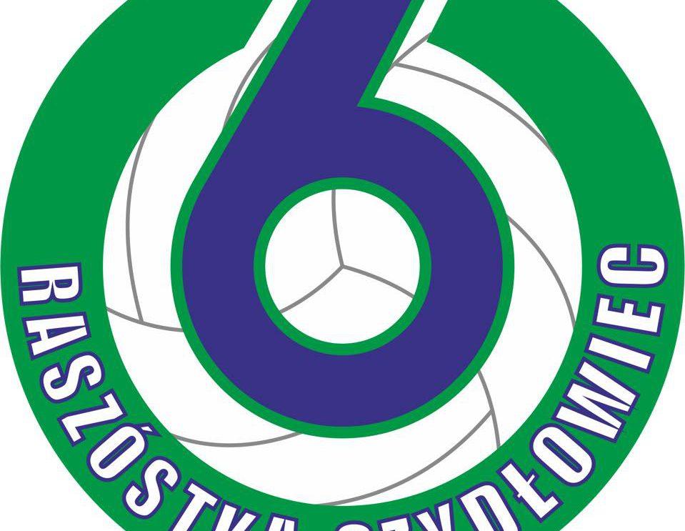 Ligowe zwycięstwo RAS6 Szydłowiec