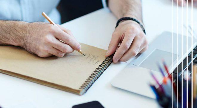 Dzierżawa drukarki w firmie – prosty sposób na uniknięcie obowiązku rejestracji firmy w Bazie Danych Odpadowych.