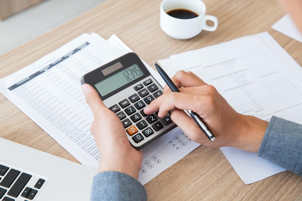 Informacja w sprawie zwrotu podatku akcyzowego w 2019 roku