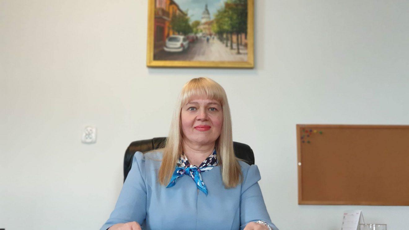 Burmistrz Szydłowca powołał swojego zastępcę