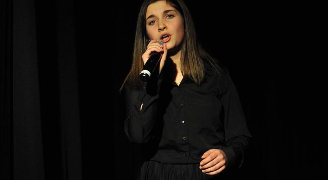 Natalia Dygas z główną nagrodą!